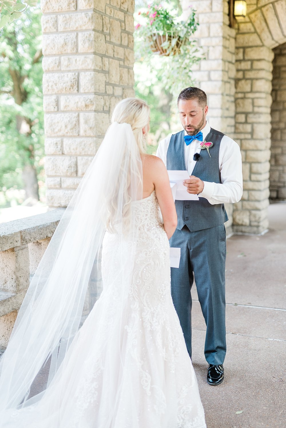 Alan and Heather Horn Wedding by Kelsi Kliethermes Photography Associate - Rachel_0039.jpg