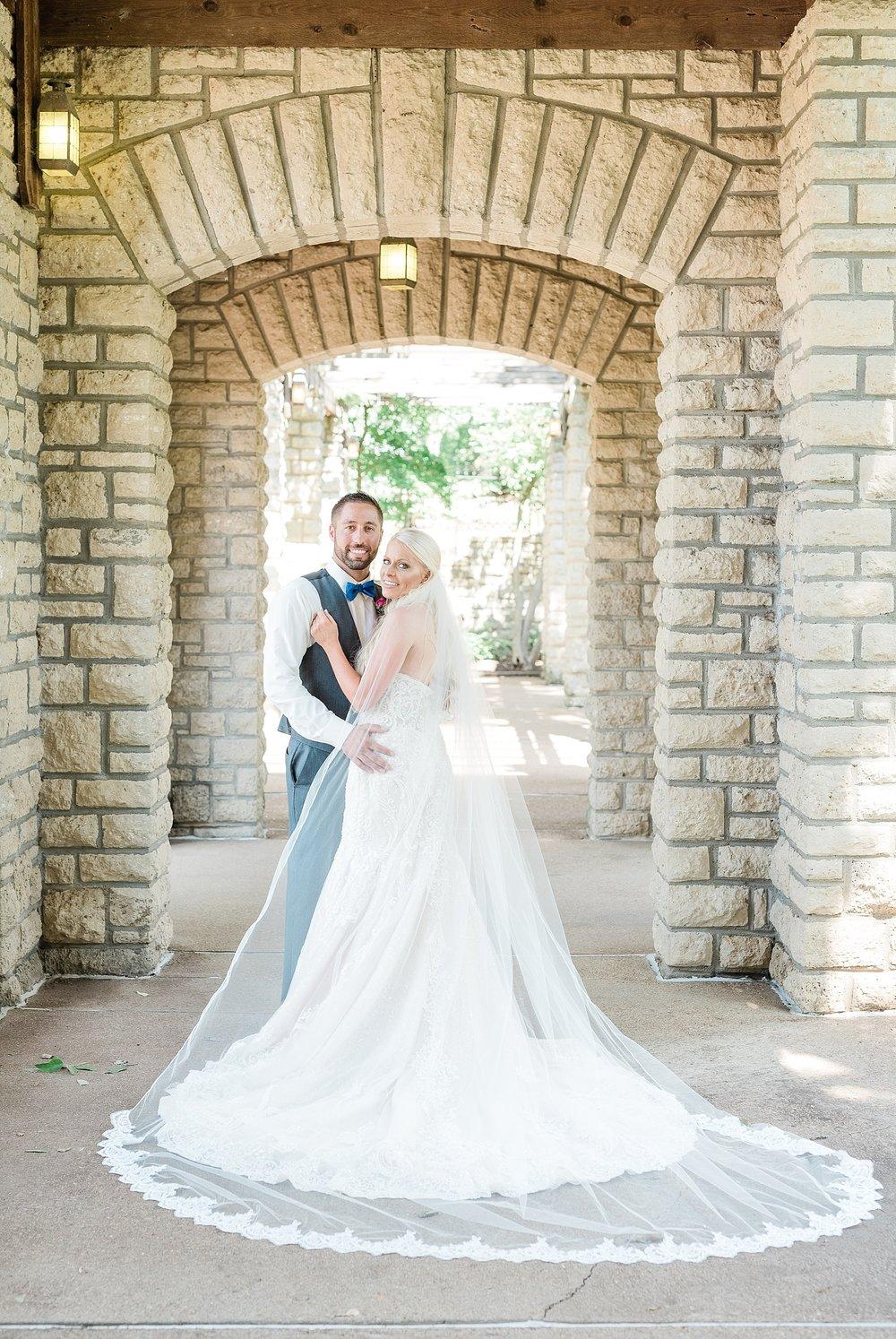 Alan and Heather Horn Wedding by Kelsi Kliethermes Photography Associate - Rachel_0040.jpg