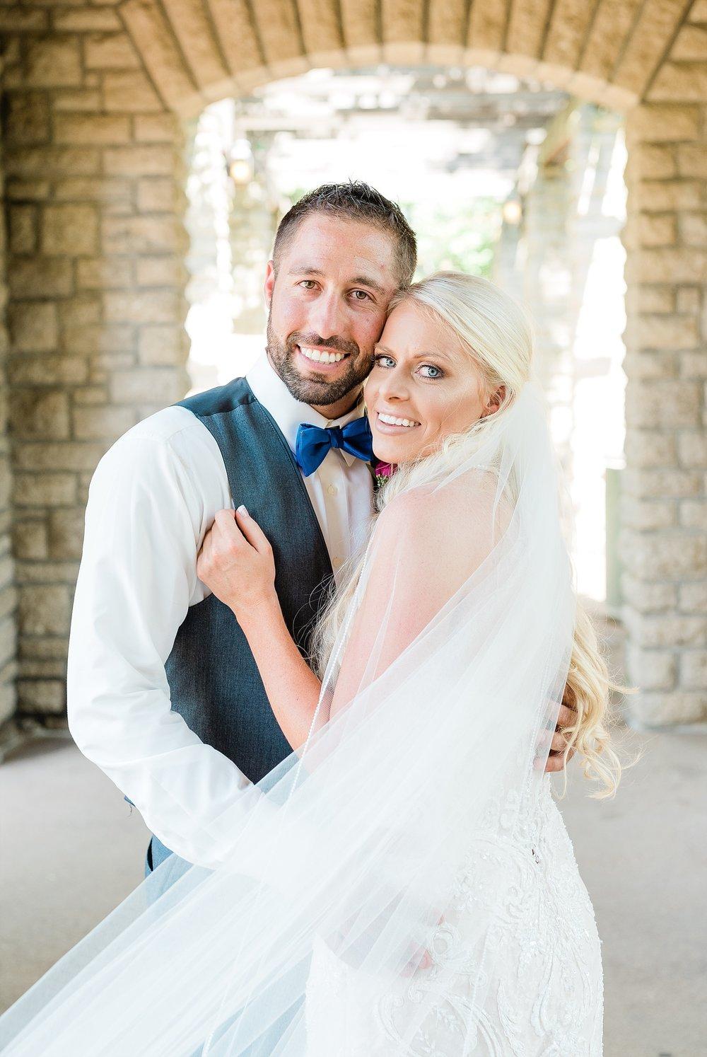 Alan and Heather Horn Wedding by Kelsi Kliethermes Photography Associate - Rachel_0041.jpg