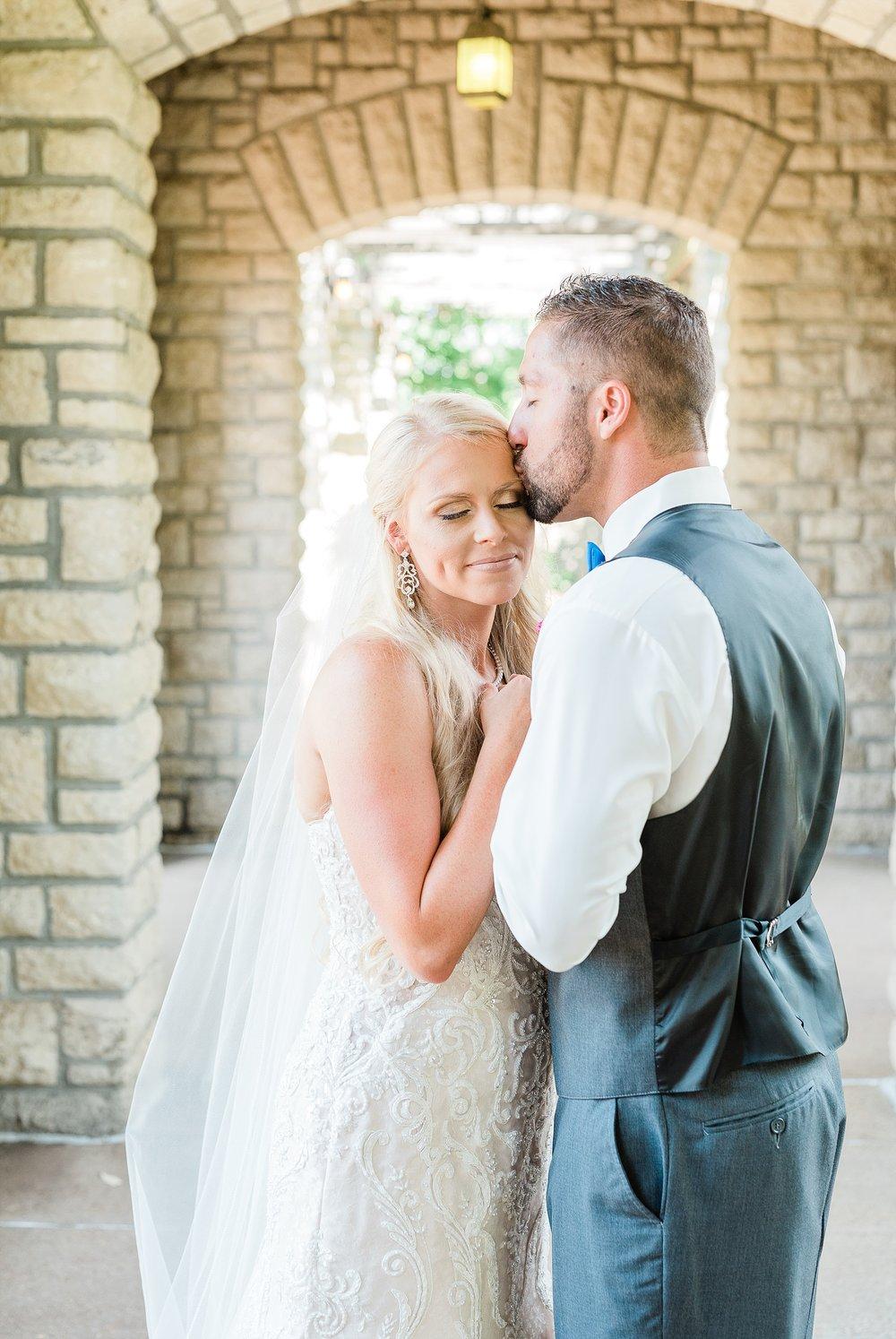 Alan and Heather Horn Wedding by Kelsi Kliethermes Photography Associate - Rachel_0042.jpg