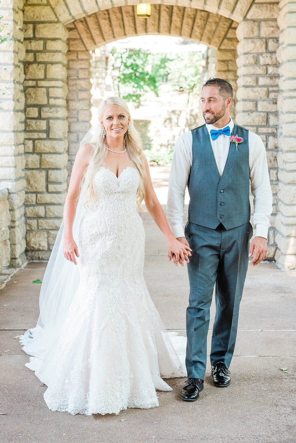 Alan and Heather Horn Wedding by Kelsi Kliethermes Photography Associate - Rachel_0043.jpg