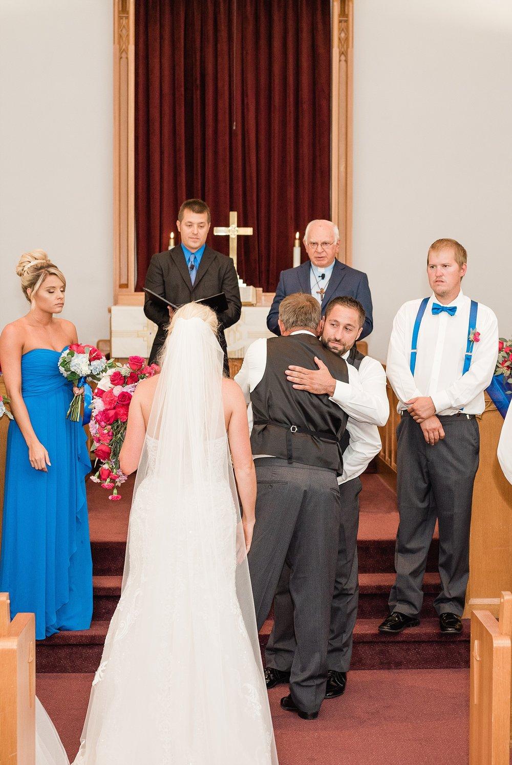 Alan and Heather Horn Wedding by Kelsi Kliethermes Photography Associate - Rachel_0044.jpg