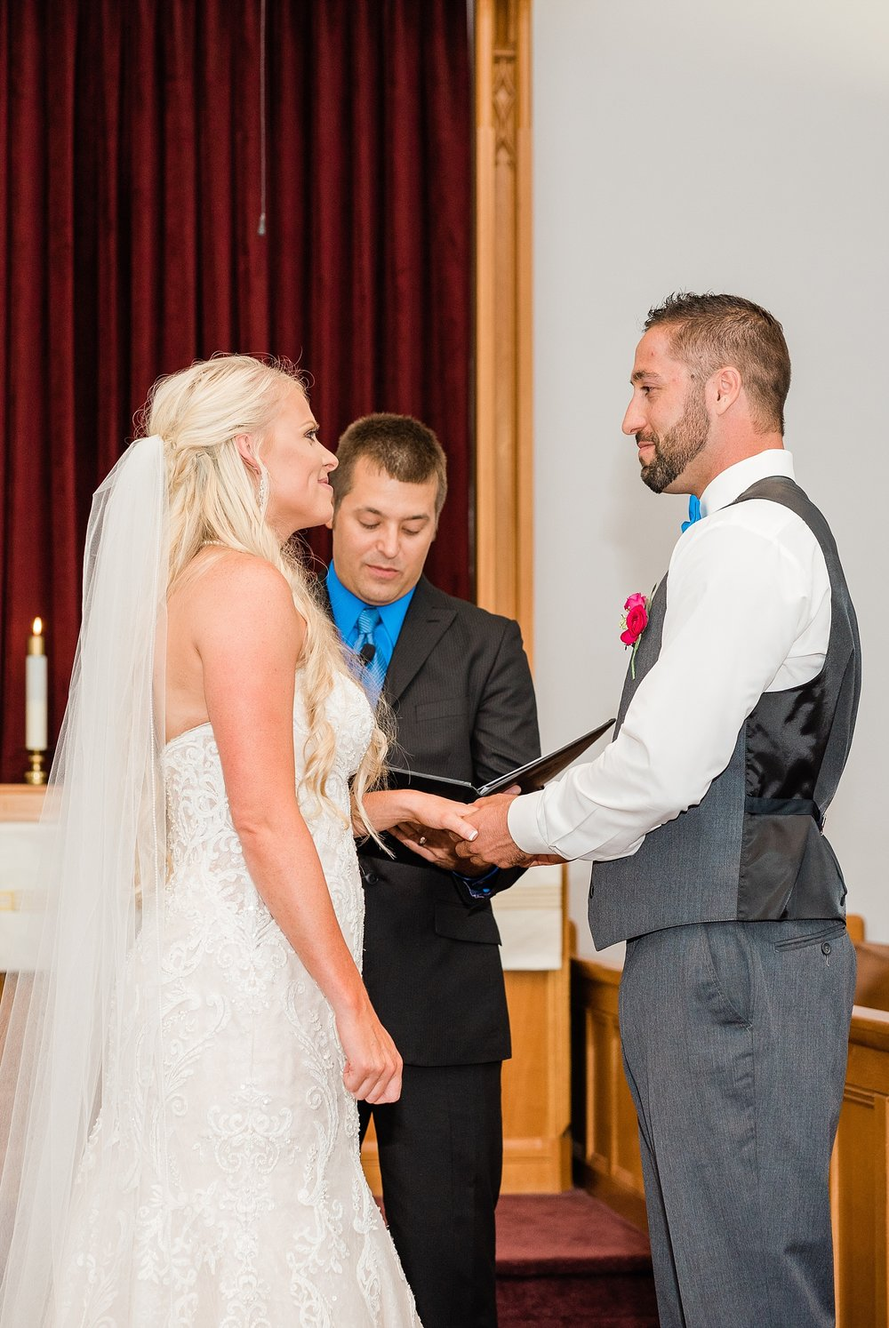 Alan and Heather Horn Wedding by Kelsi Kliethermes Photography Associate - Rachel_0045.jpg