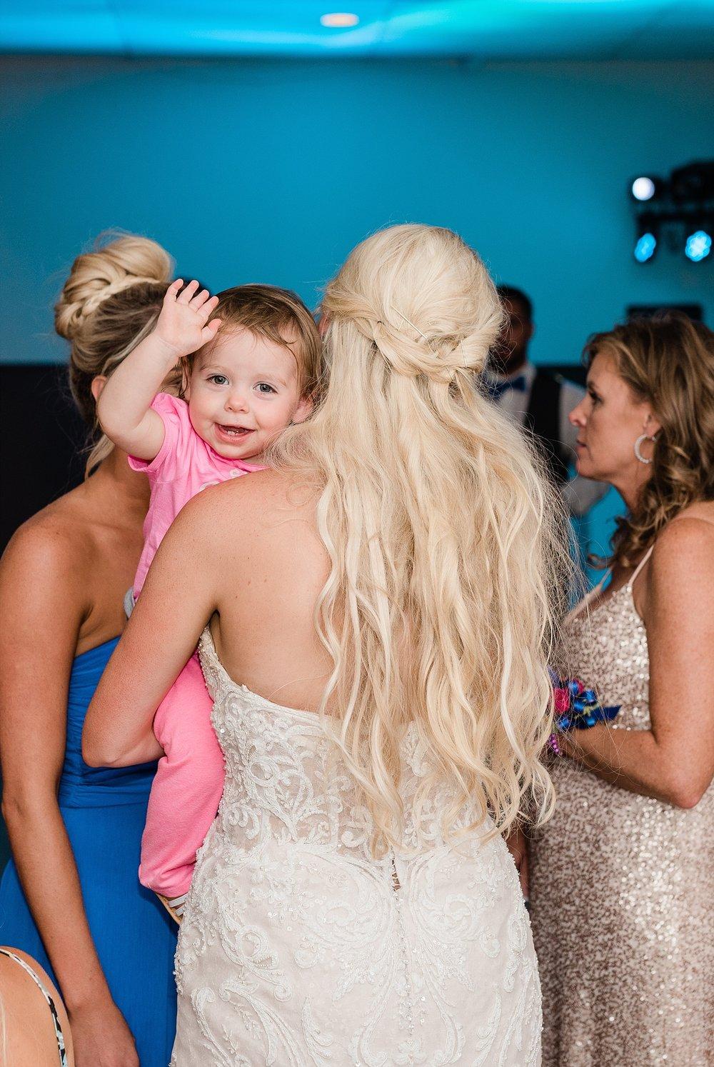 Alan and Heather Horn Wedding by Kelsi Kliethermes Photography Associate - Rachel_0047.jpg
