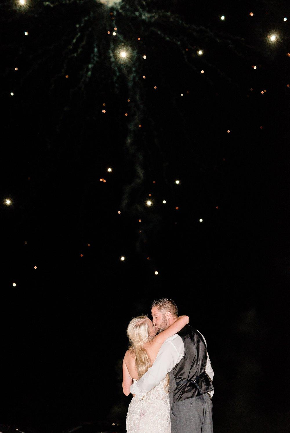 Alan and Heather Horn Wedding by Kelsi Kliethermes Photography Associate - Rachel_0049.jpg