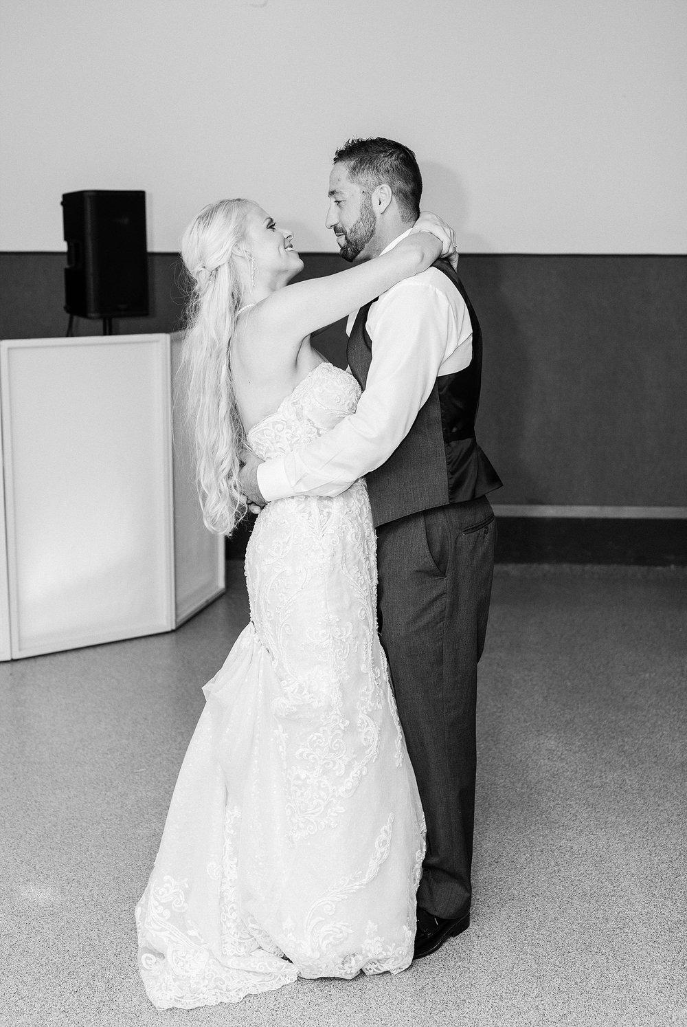 Alan and Heather Horn Wedding by Kelsi Kliethermes Photography Associate - Rachel_0048.jpg