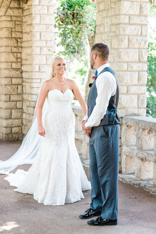 Alan and Heather Horn Wedding by Kelsi Kliethermes Photography Associate - Rachel_0051.jpg