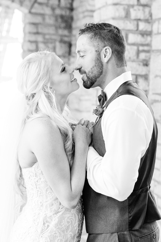 Alan and Heather Horn Wedding by Kelsi Kliethermes Photography Associate - Rachel_0052.jpg
