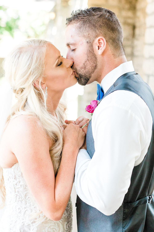 Alan and Heather Horn Wedding by Kelsi Kliethermes Photography Associate - Rachel_0053.jpg