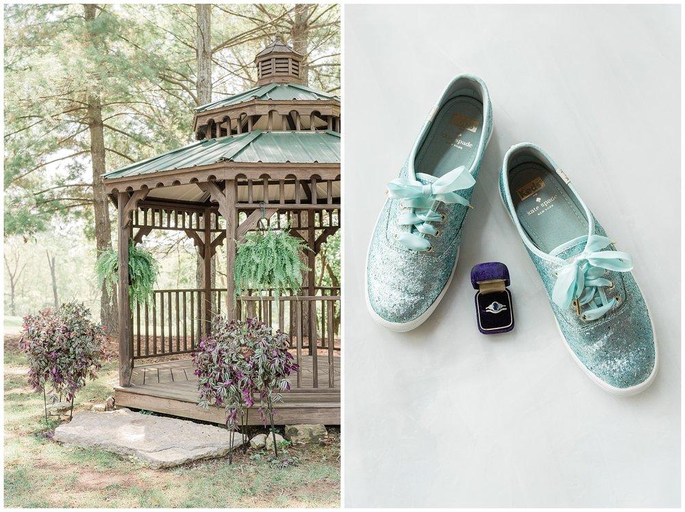 Lavender Hues at Summer Wedding at Innsbrook Resort by Kelsi Kliethermes Photography St. Louis Wedding Photographer_0009.jpg