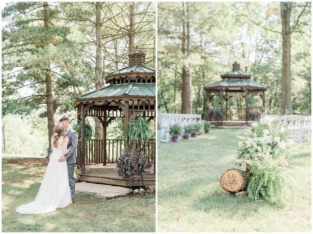 Lavender Hues at Summer Wedding at Innsbrook Resort by Kelsi Kliethermes Photography St. Louis Wedding Photographer_0017.jpg