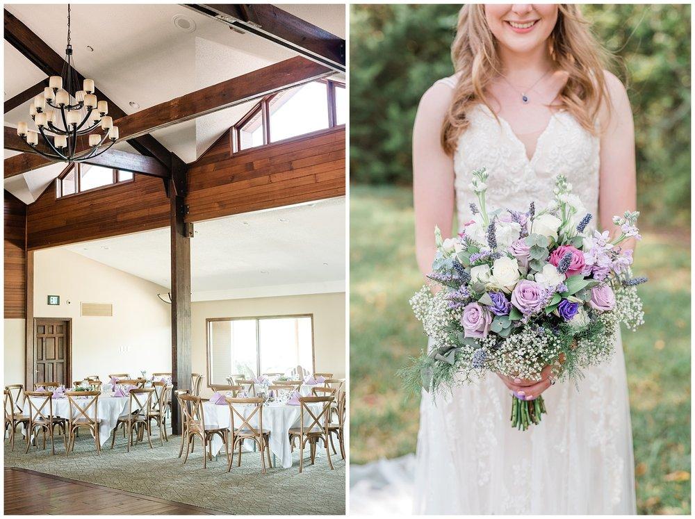 Lavender Hues at Summer Wedding at Innsbrook Resort by Kelsi Kliethermes Photography St. Louis Wedding Photographer_0019.jpg