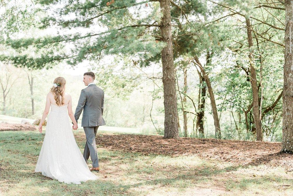 Lavender Hues at Summer Wedding at Innsbrook Resort by Kelsi Kliethermes Photography St. Louis Wedding Photographer_0018.jpg