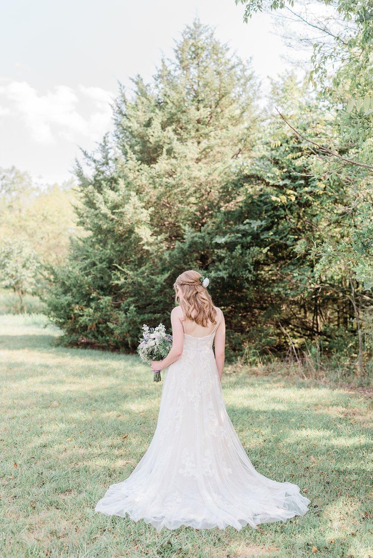 Lavender Hues at Summer Wedding at Innsbrook Resort by Kelsi Kliethermes Photography St. Louis Wedding Photographer_0020.jpg