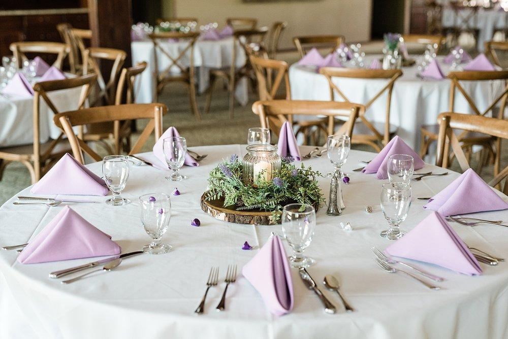 Lavender Hues at Summer Wedding at Innsbrook Resort by Kelsi Kliethermes Photography St. Louis Wedding Photographer_0022.jpg