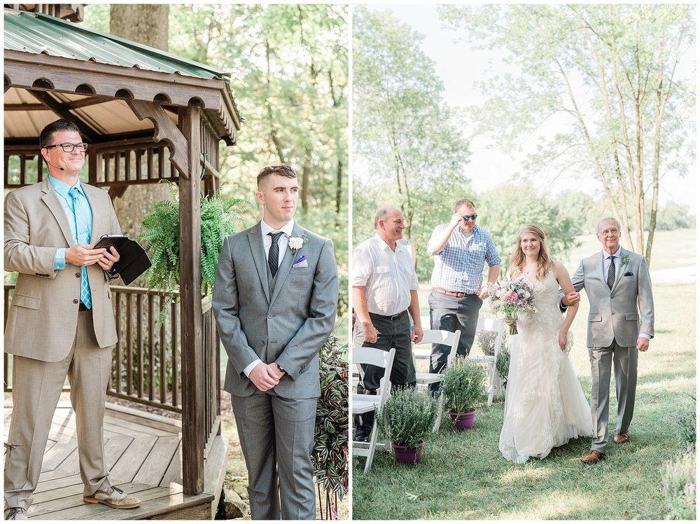 Lavender Hues at Summer Wedding at Innsbrook Resort by Kelsi Kliethermes Photography St. Louis Wedding Photographer_0025.jpg