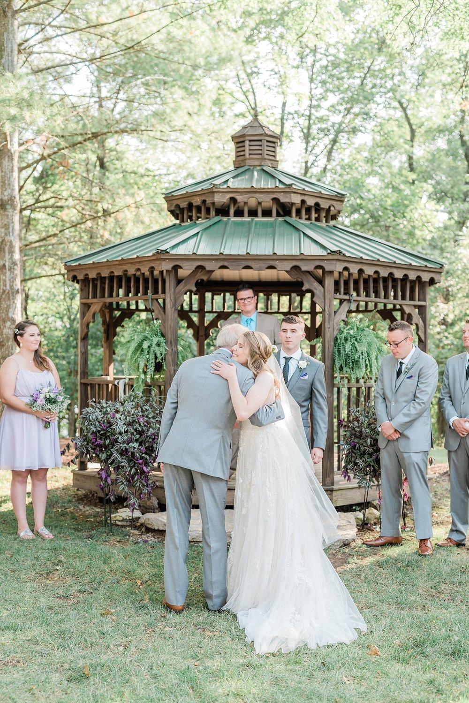 Lavender Hues at Summer Wedding at Innsbrook Resort by Kelsi Kliethermes Photography St. Louis Wedding Photographer_0026.jpg