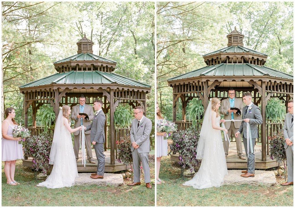 Lavender Hues at Summer Wedding at Innsbrook Resort by Kelsi Kliethermes Photography St. Louis Wedding Photographer_0028.jpg