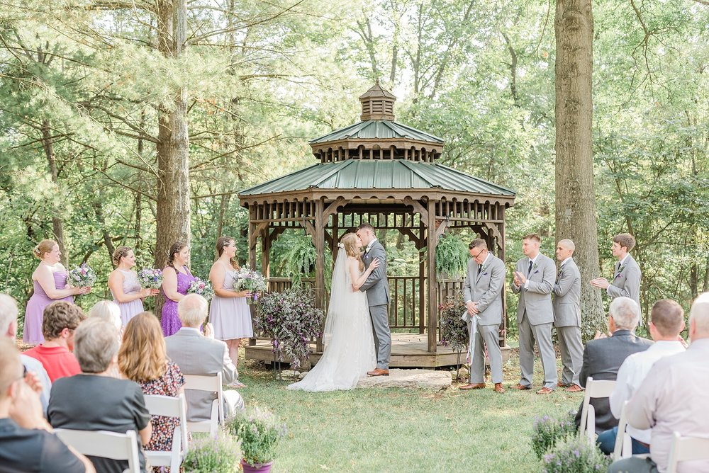 Lavender Hues at Summer Wedding at Innsbrook Resort by Kelsi Kliethermes Photography St. Louis Wedding Photographer_0029.jpg