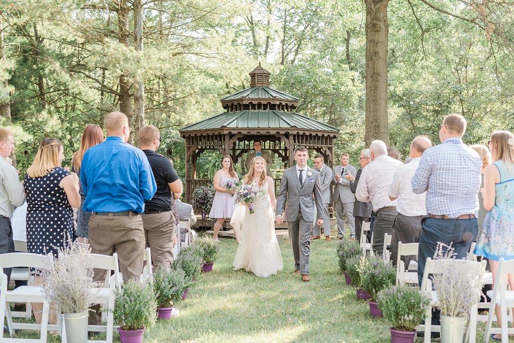 Lavender Hues at Summer Wedding at Innsbrook Resort by Kelsi Kliethermes Photography St. Louis Wedding Photographer_0030.jpg