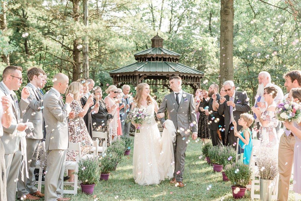 Lavender Hues at Summer Wedding at Innsbrook Resort by Kelsi Kliethermes Photography St. Louis Wedding Photographer_0031.jpg