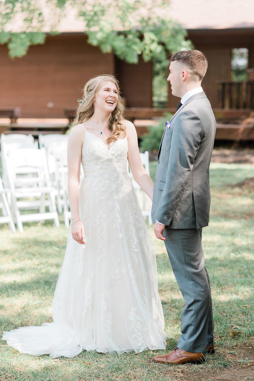 Lavender Hues at Summer Wedding at Innsbrook Resort by Kelsi Kliethermes Photography St. Louis Wedding Photographer_0033.jpg