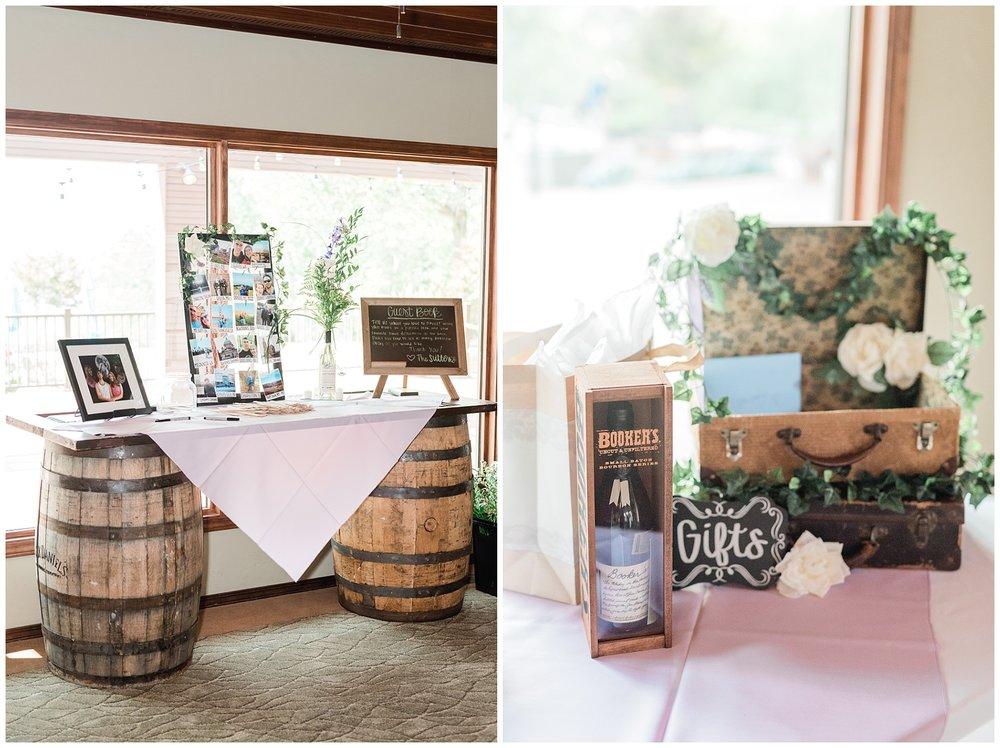 Lavender Hues at Summer Wedding at Innsbrook Resort by Kelsi Kliethermes Photography St. Louis Wedding Photographer_0036.jpg