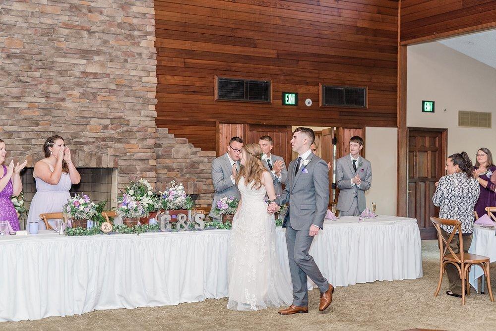 Lavender Hues at Summer Wedding at Innsbrook Resort by Kelsi Kliethermes Photography St. Louis Wedding Photographer_0037.jpg