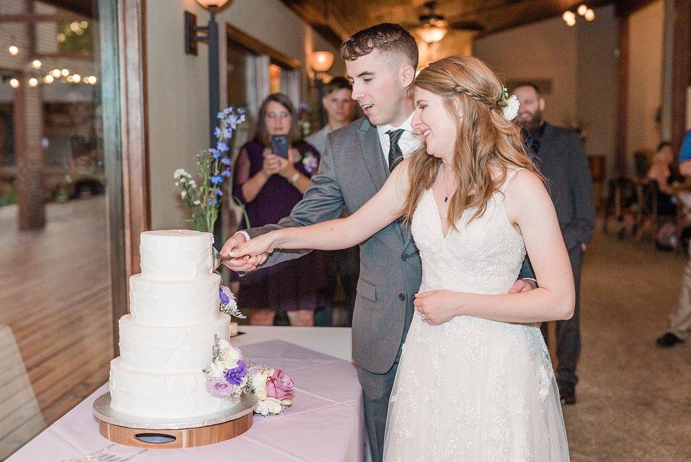 Lavender Hues at Summer Wedding at Innsbrook Resort by Kelsi Kliethermes Photography St. Louis Wedding Photographer_0039.jpg