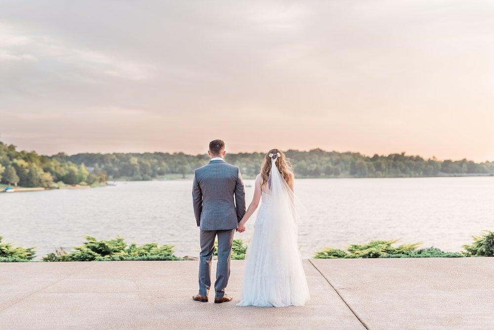Lavender Hues at Summer Wedding at Innsbrook Resort by Kelsi Kliethermes Photography St. Louis Wedding Photographer_0046.jpg