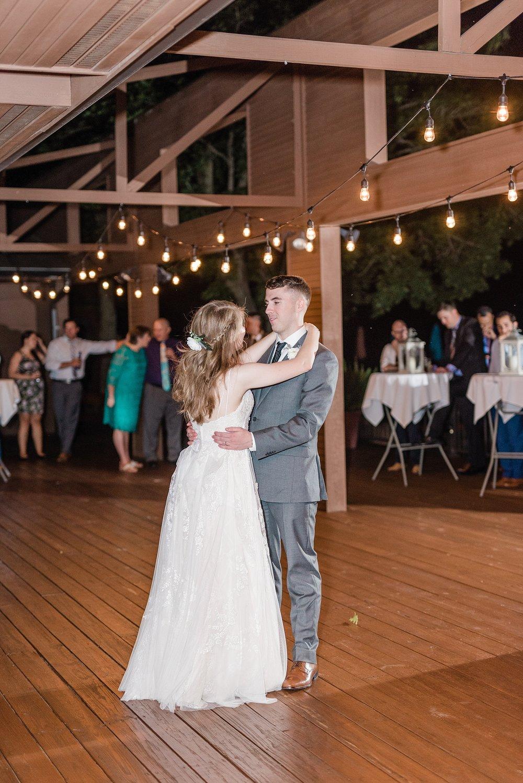 Lavender Hues at Summer Wedding at Innsbrook Resort by Kelsi Kliethermes Photography St. Louis Wedding Photographer_0047.jpg