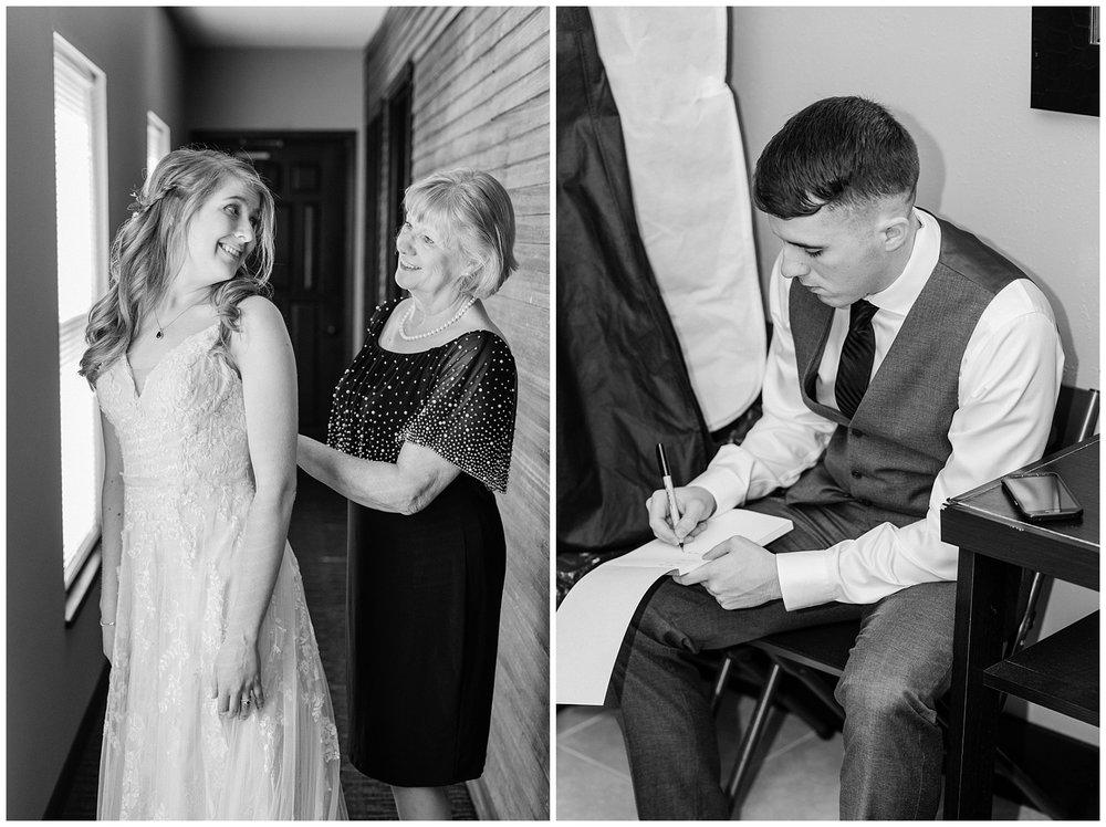 Lavender Hues at Summer Wedding at Innsbrook Resort by Kelsi Kliethermes Photography St. Louis Wedding Photographer_0002.jpg