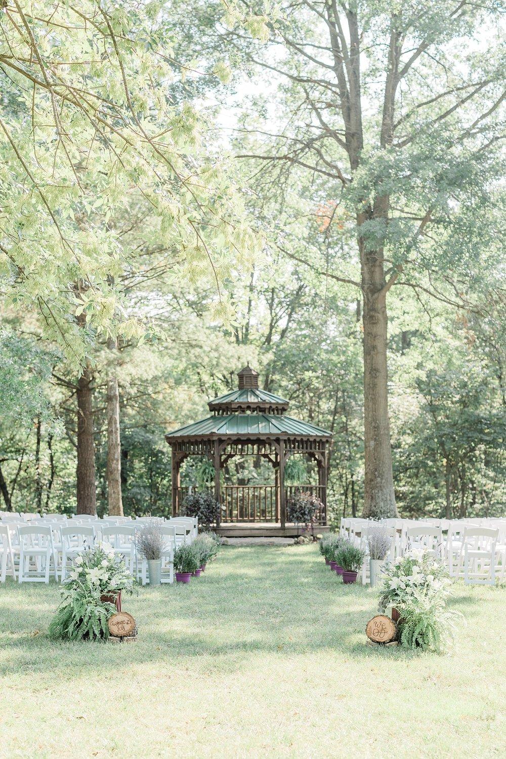 Lavender Hues at Summer Wedding at Innsbrook Resort by Kelsi Kliethermes Photography St. Louis Wedding Photographer_0001.jpg