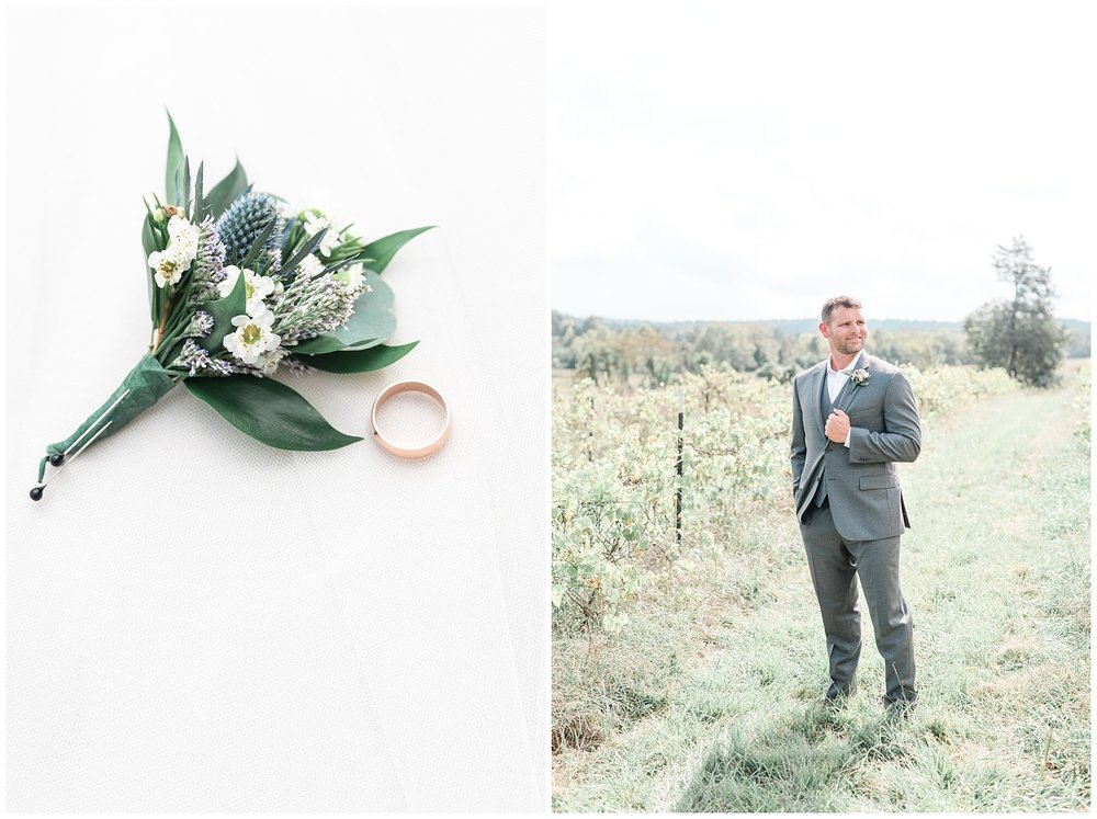 Fine Art Sunset Themed Wedding in Autumn at Dodson Orchards by Kelsi Kliethermes Photography_0033.jpg