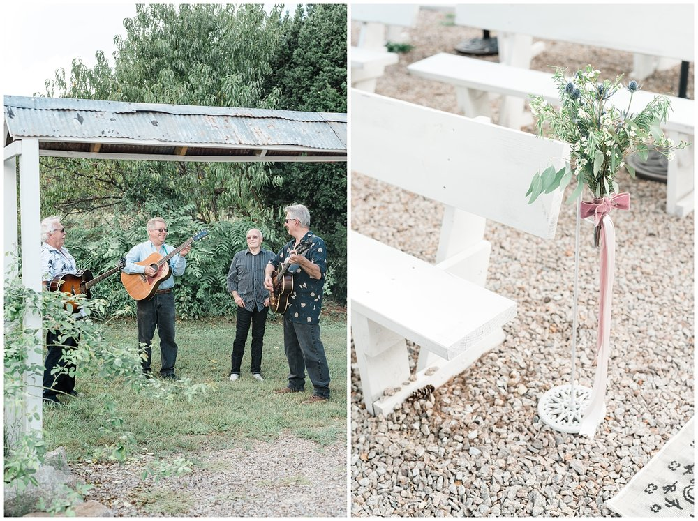 Fine Art Sunset Themed Wedding in Autumn at Dodson Orchards by Kelsi Kliethermes Photography_0059.jpg