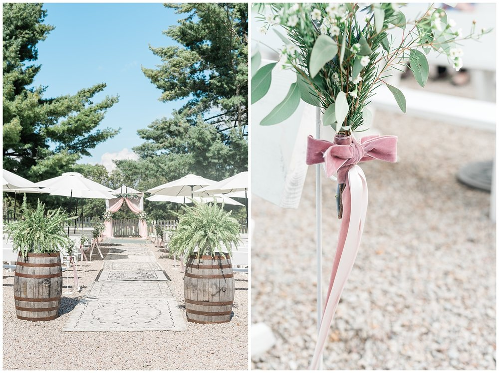Fine Art Sunset Themed Wedding in Autumn at Dodson Orchards by Kelsi Kliethermes Photography_0060.jpg