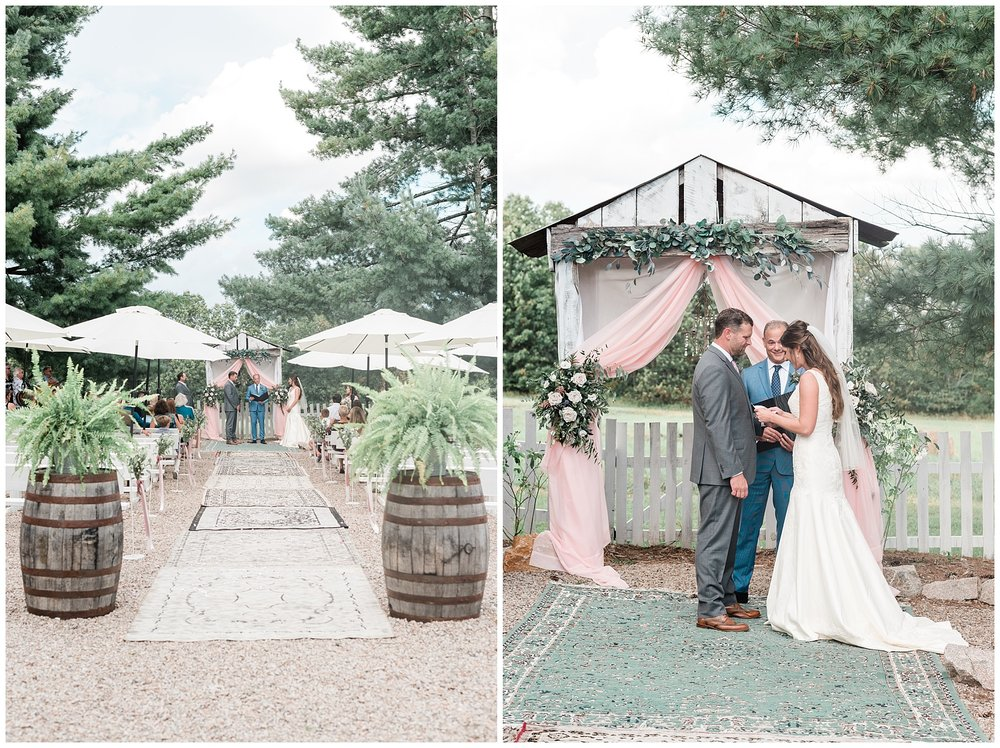 Fine Art Sunset Themed Wedding in Autumn at Dodson Orchards by Kelsi Kliethermes Photography_0061.jpg