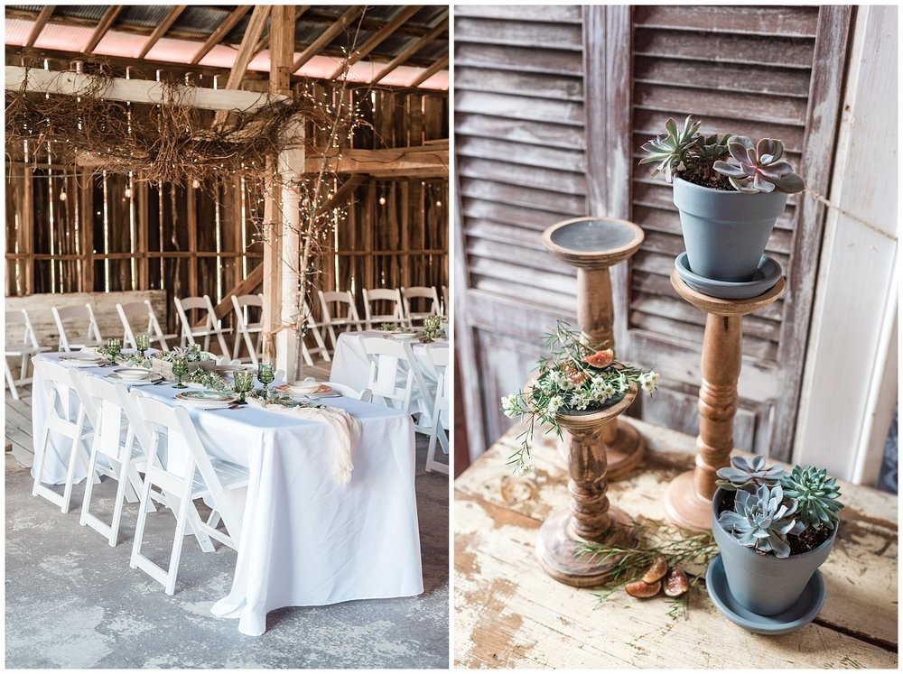 Fine Art Sunset Themed Wedding in Autumn at Dodson Orchards by Kelsi Kliethermes Photography_0063.jpg