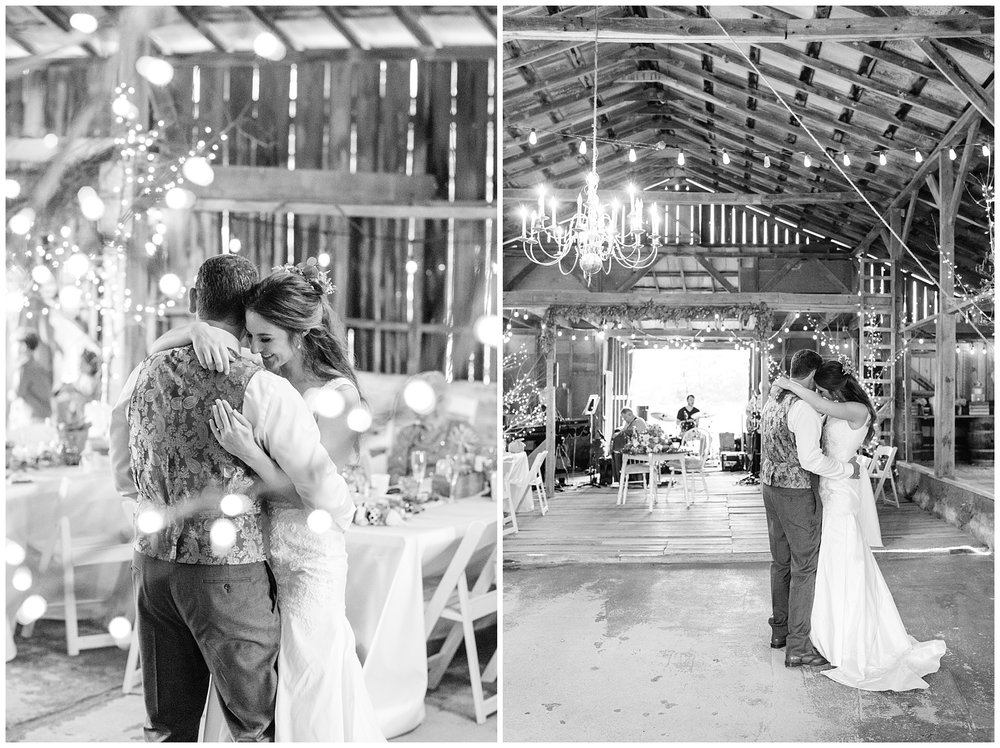 Fine Art Sunset Themed Wedding in Autumn at Dodson Orchards by Kelsi Kliethermes Photography_0067.jpg