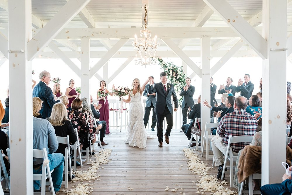 Golden Autumn Outdoor Wedding with Ivory, Bergundy, and Blush Color Palette at Blue Bell Farms  by Kelsi Kliethermes Photography_0028.jpg