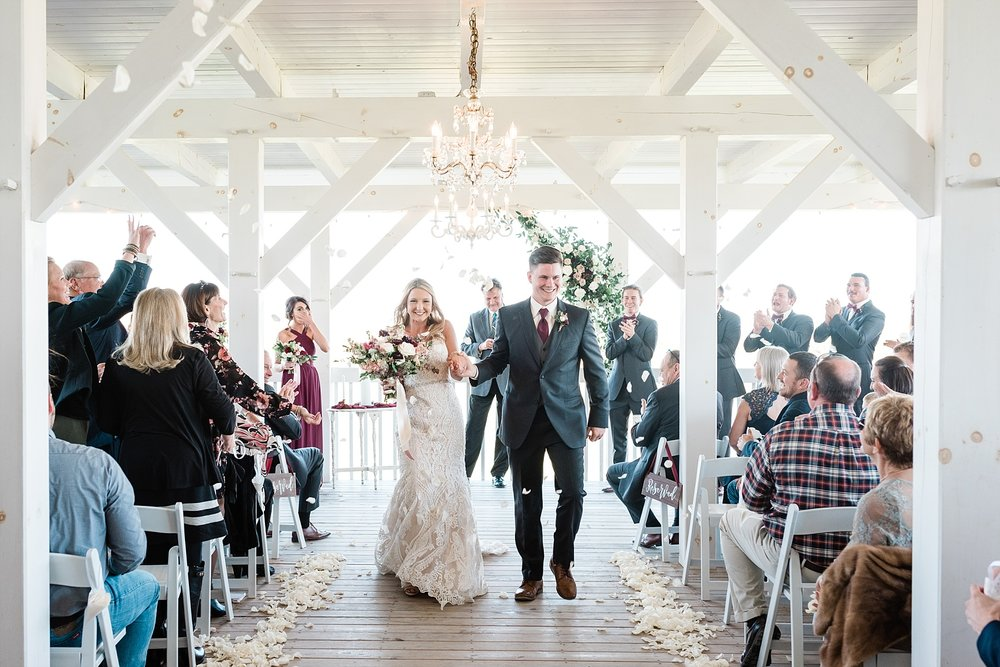 Golden Autumn Outdoor Wedding with Ivory, Bergundy, and Blush Color Palette at Blue Bell Farms  by Kelsi Kliethermes Photography_0029.jpg