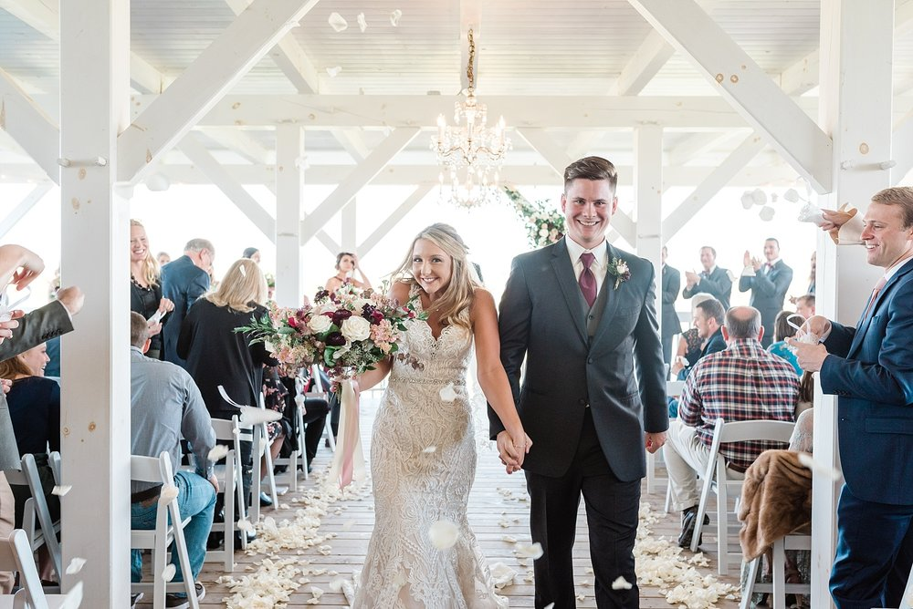 Golden Autumn Outdoor Wedding with Ivory, Bergundy, and Blush Color Palette at Blue Bell Farms  by Kelsi Kliethermes Photography_0030.jpg