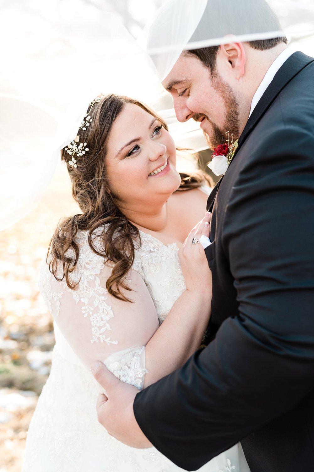 Golden Winter Wedding at The Legacy Barn in Barnett Missouri by Kelsi Kliethermes Photography Columbia Missouri Wedding Photographer_0028.jpg