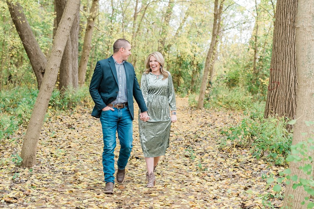 Ten Year Anniversary Session on Shore of Missouri River by Kelsi Kliethermes Photography Kansas City Missouri Wedding Photographer_0001.jpg