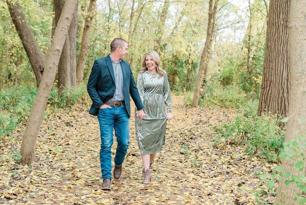 Ten Year Anniversary Session on Shore of Missouri River by Kelsi Kliethermes Photography Kansas City Missouri Wedding Photographer_0001.jpg