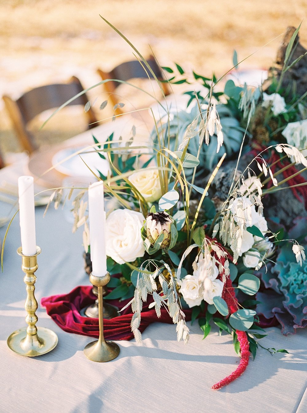Snowy Winter Wedding at Wildcliff Events Lake With Earthy Jewel Tones and Organic Refined Style by Kelsi Kliethermes Photography Kansas City Missouri Wedding Photographer_0159.jpg