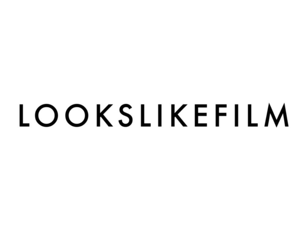 feature logo2.jpg