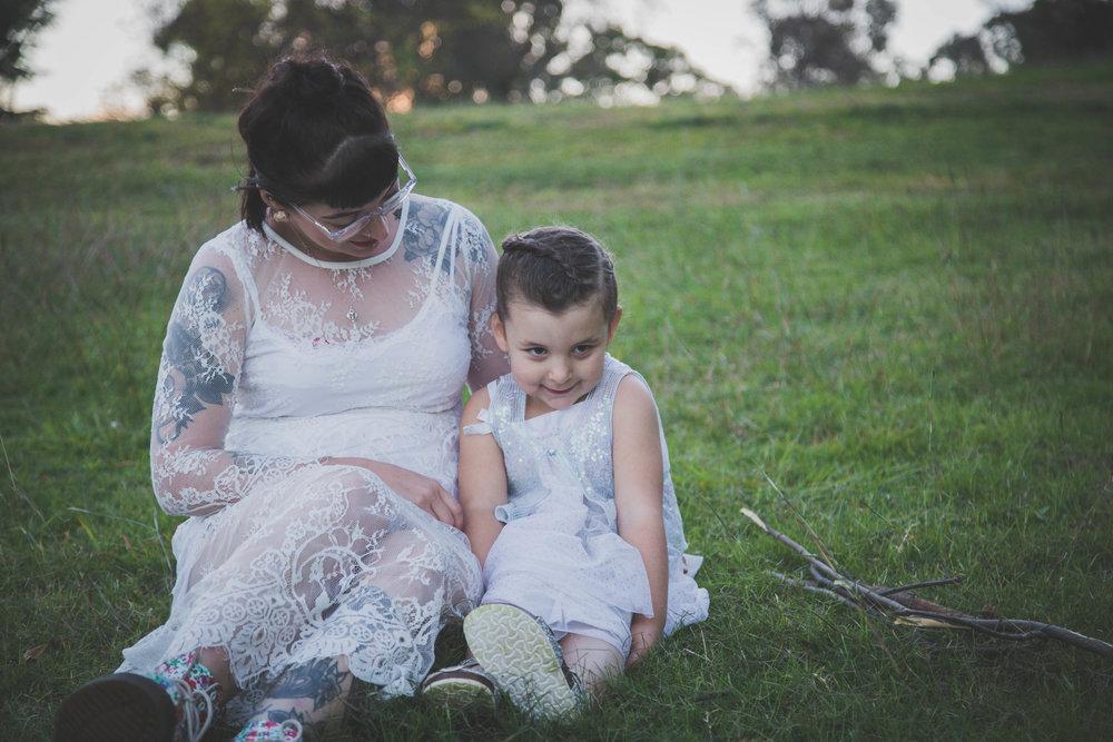 Dubbo Family Photography