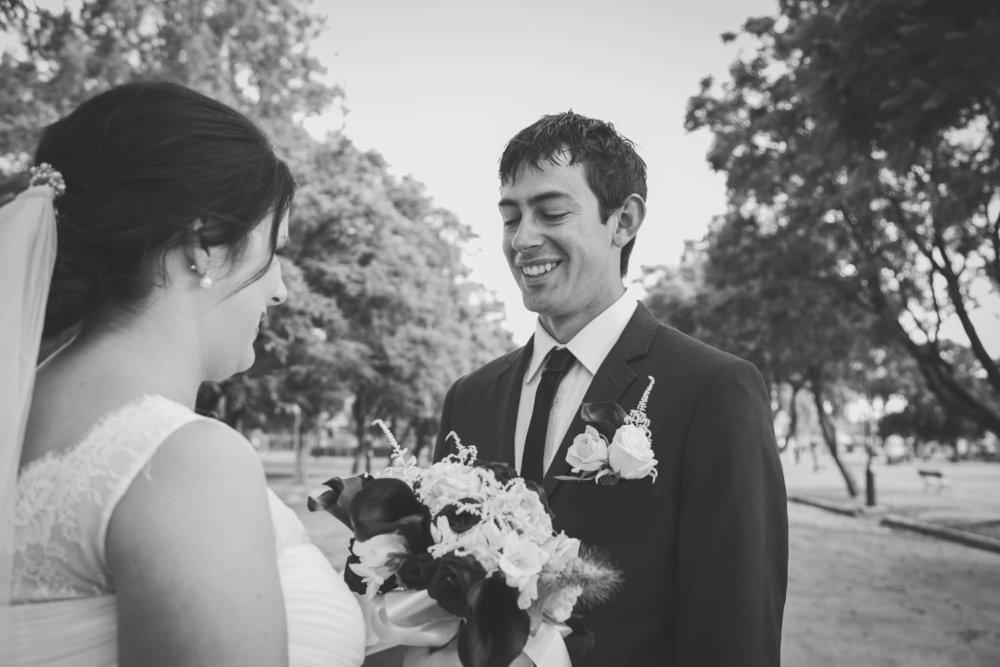 Dubbo+Wedding+Photography.jpeg