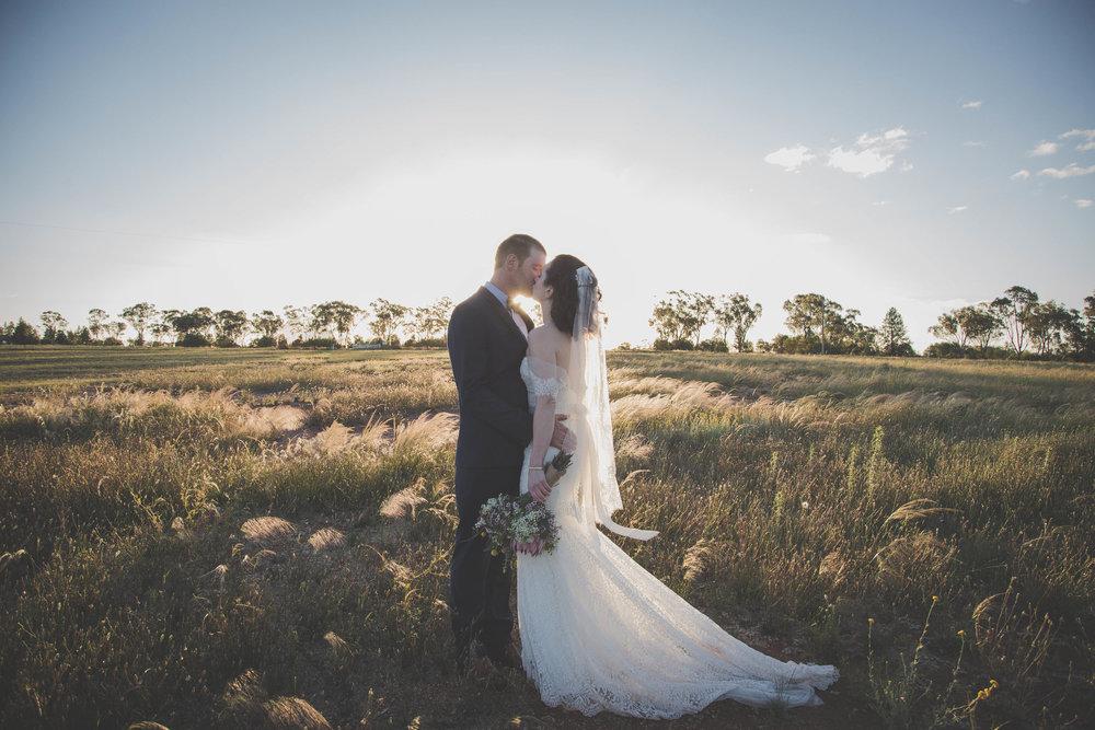 Dubbo+Wedding+Photography (1).jpeg